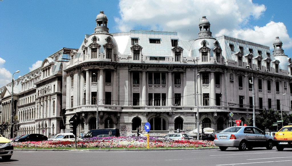 Universitatea_din_Bucuresti_din_Piata_Universitatii