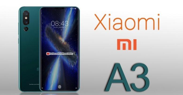 În iulie vor fi lansate noile modele Xiaomi Mi A3 şi Mi A3 Lite. Vezi ce specificaţii au