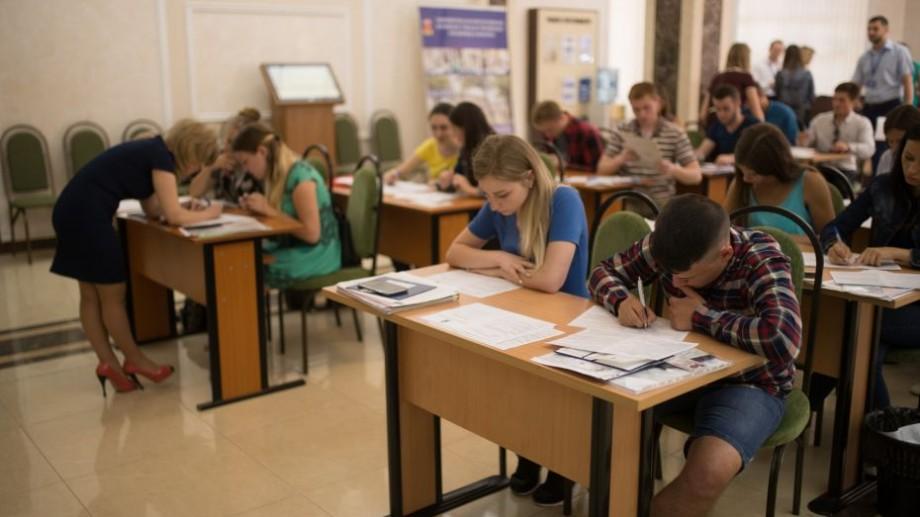 Certificatul de sănătate nu mai este obligatoriu pentru admitere la studii, în instituțiile din Moldova