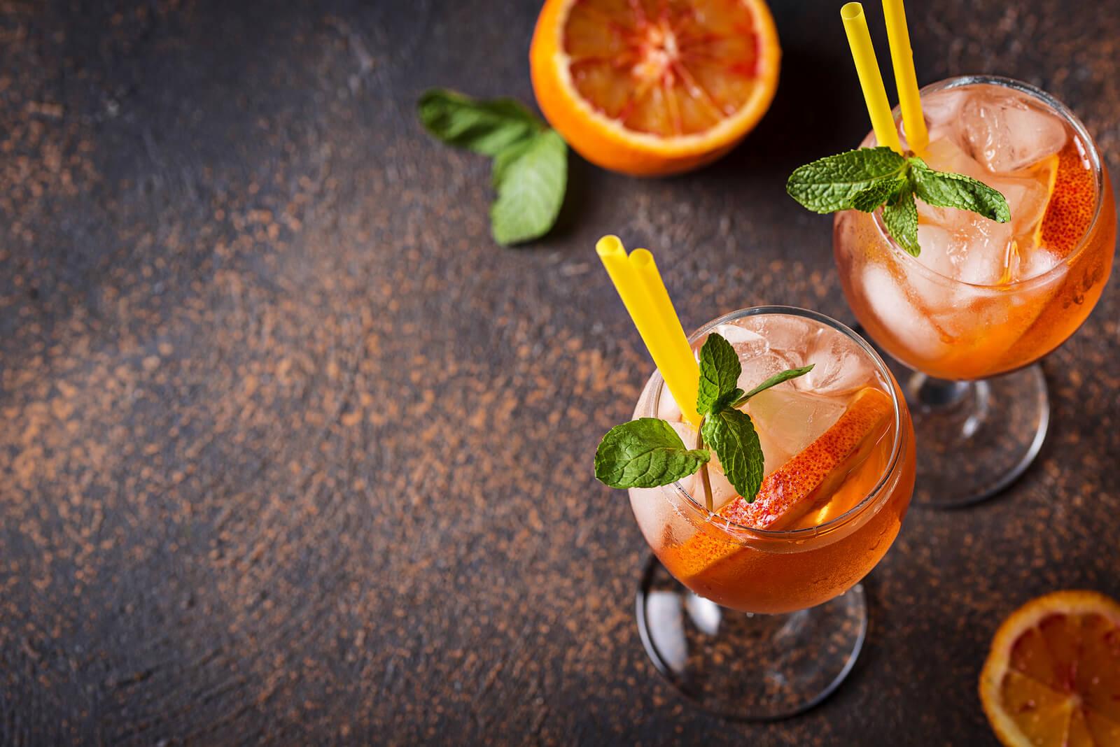 aperol-cocktail-racoritor