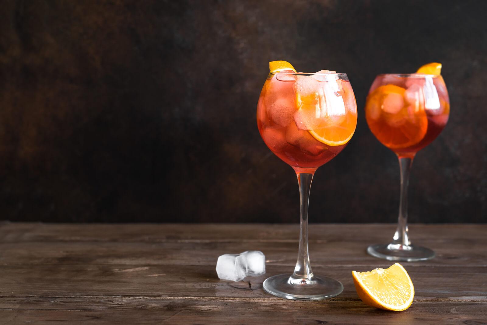 aperol-copii-cocktail-de-vara
