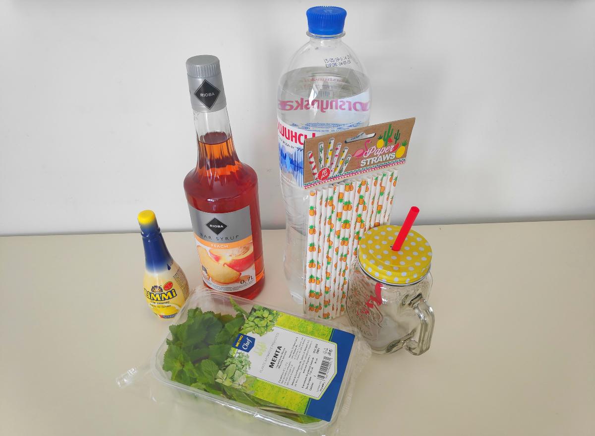 aperol-copii-ingrediente