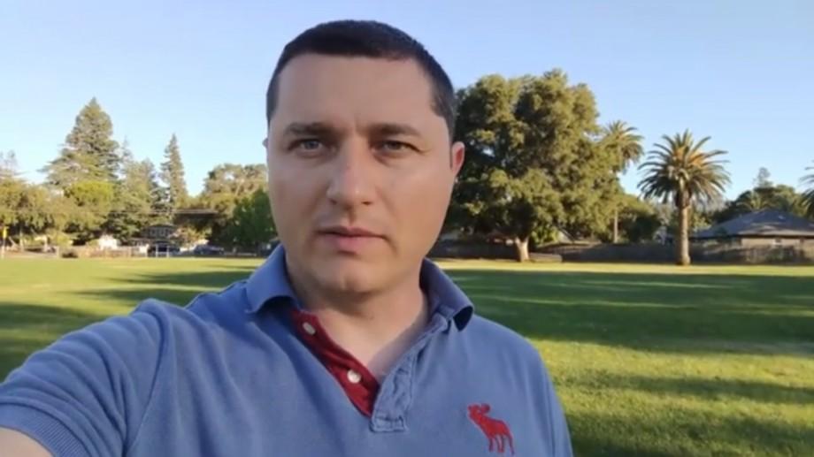 (video) Directorul tehnic al companiei internaționale FFW Agency, Oleg Ciubotaru, despre studiile de la UTM