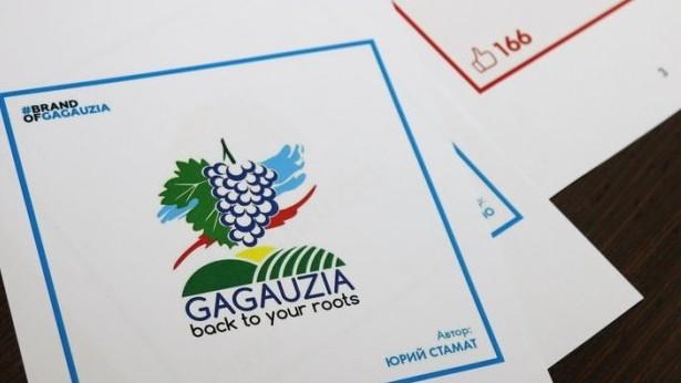 (foto) În spaţiul online a apărut primul blog turistic din UTA Gagauz-Yeri. Cum arată acesta