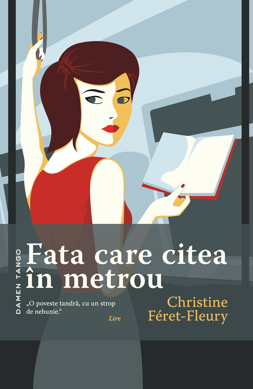 christine-feret-fleury-fata-care-citea-in-metrou_c1