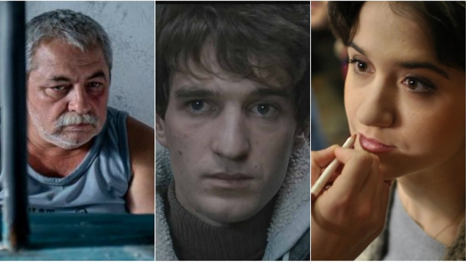 (video) Lista filmelor realizate de regizori din Moldova, disponibile online și gratuit