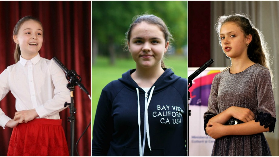 (foto) La La Play Voices 2019. Descoperă eroii proiectului din fiecare cameră a taberei (partea I)