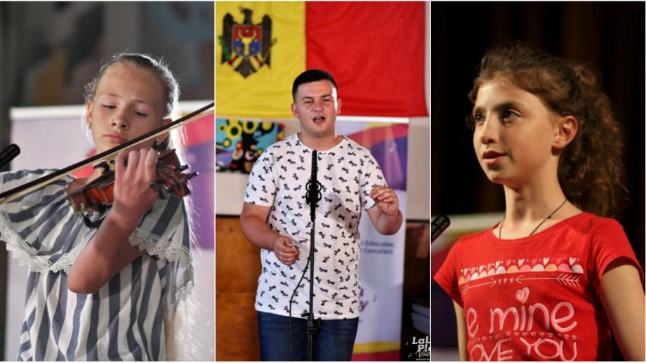 (foto) La La Play Voices 2019. Descoperă eroii proiectului din fiecare cameră a taberei (partea VI)