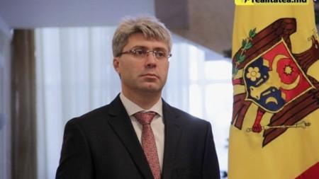 (quiz) Hai să ne jucăm. Cât de bine cunoști Constituția Republicii Moldova