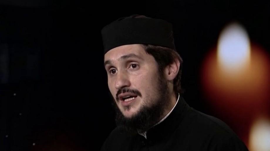 Ghenadie Valuța a fost suspendat din funcția de cleric, până la decizia Judecății mitropolitane