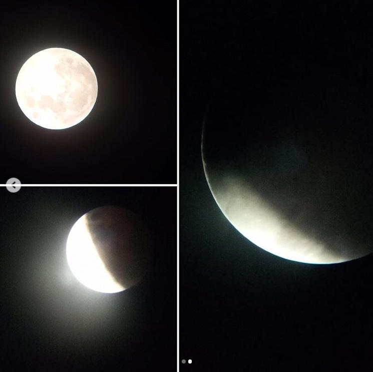 eclpisa4