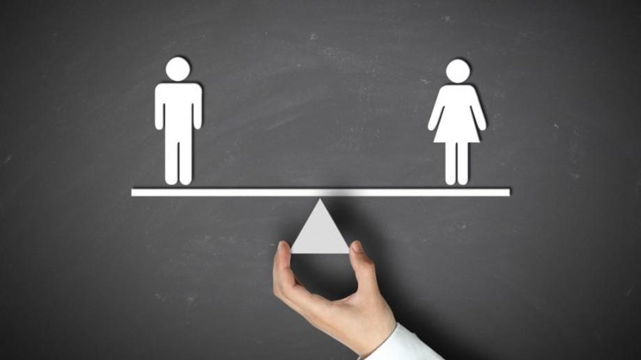 Suntem tot mai aproape de feminizarea funcțiilor. Ministerul Sănătății, Muncii și Protecției Sociale a inițiat procesul de modificare