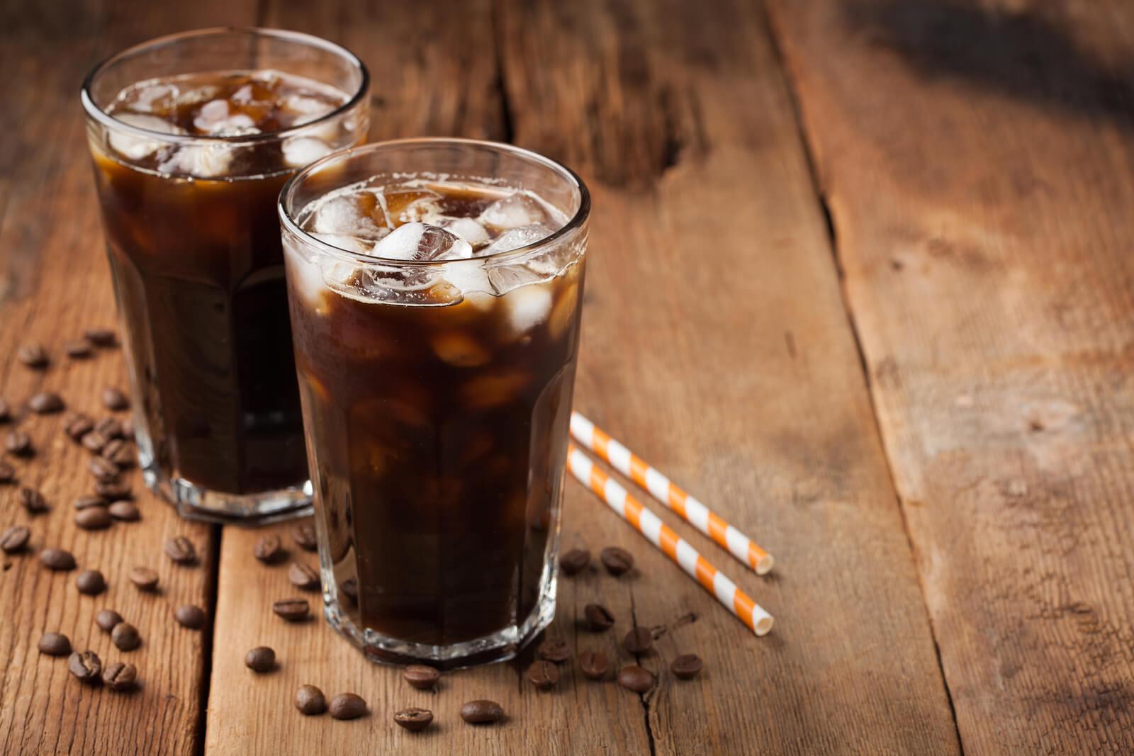espresso-summer-cocktail-recoros