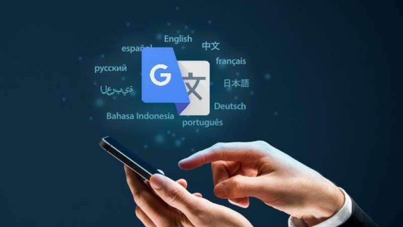 (video) Dispozitiv care ruinează bariera de comunicare. Poți vorbi liber în 40 de limbi străine