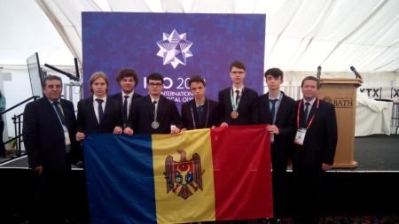(grafice) Tinerii din Moldova în anul 2017: Generaţia tinerilor este într-o continuă descreștere