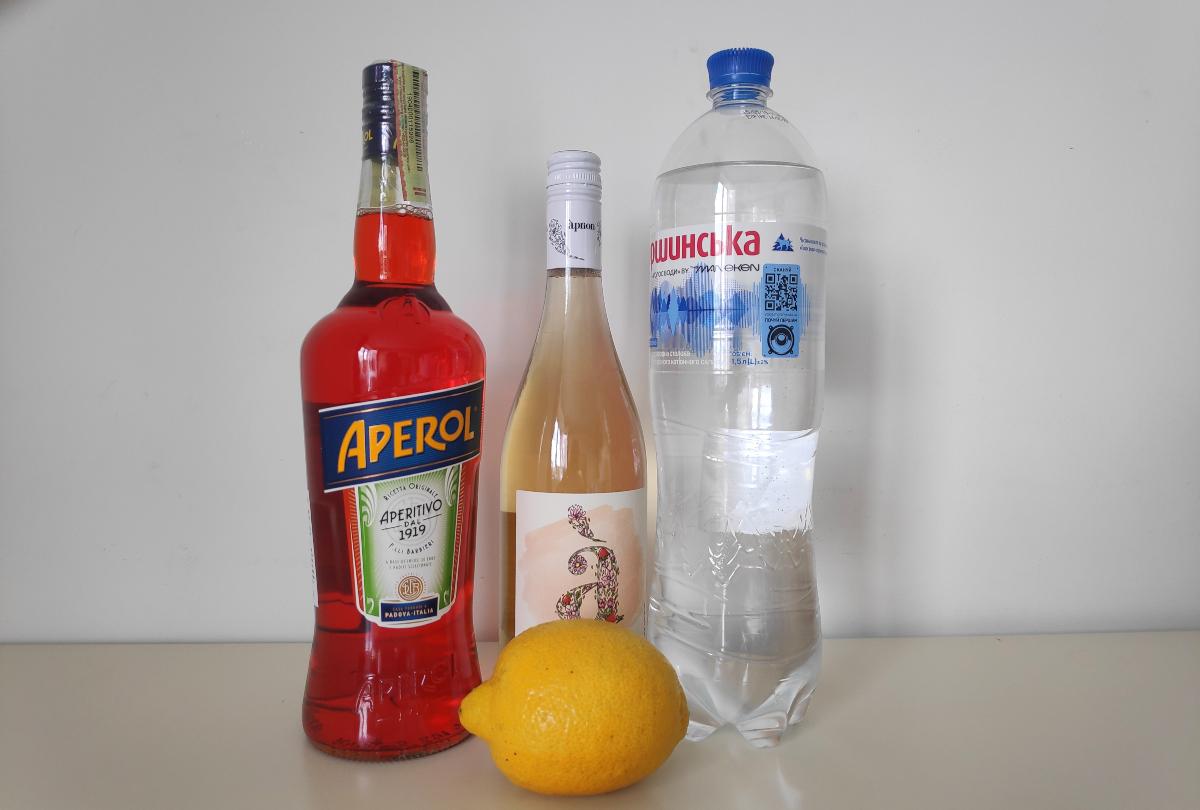 ingrediente-aperol