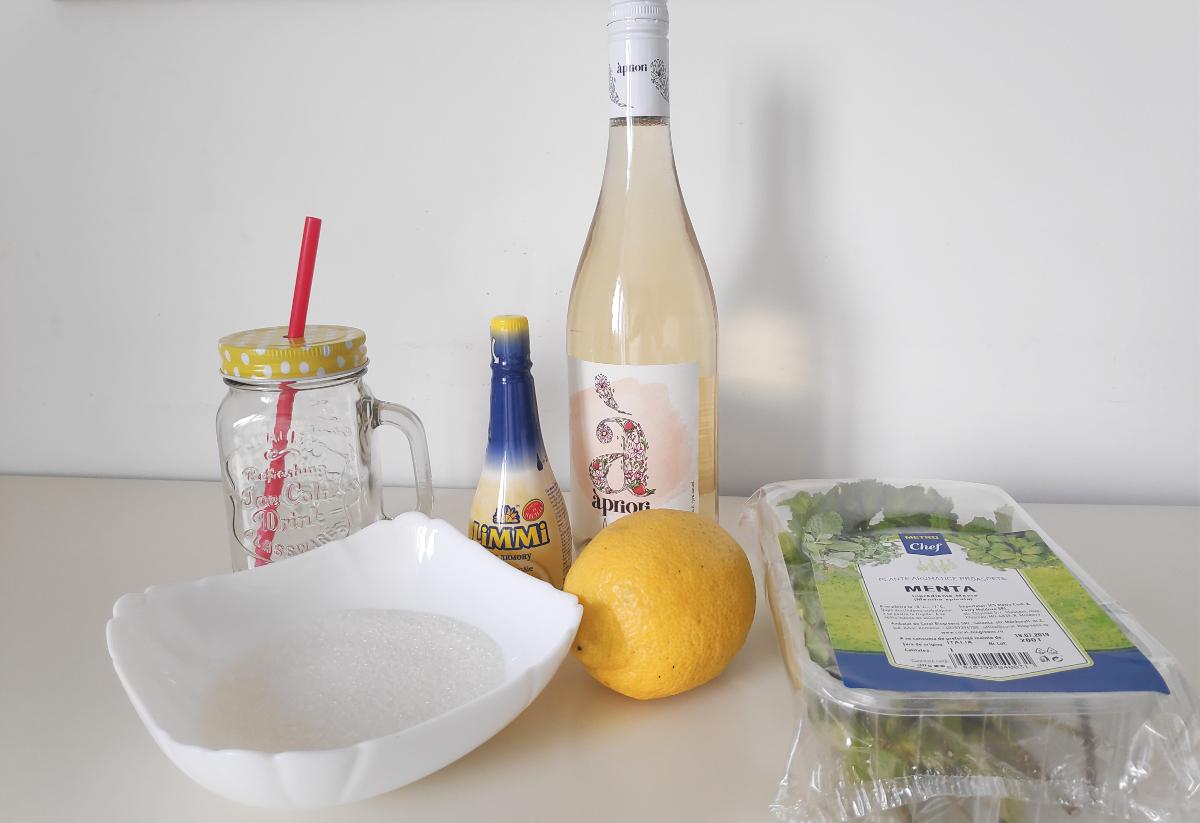 ingrediente-limonada