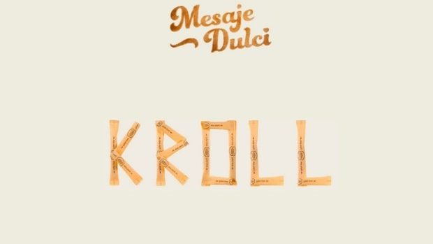 """(foto) Cele mai """"Miliard is gone"""" meme-uri după publicarea raportul Kroll II"""