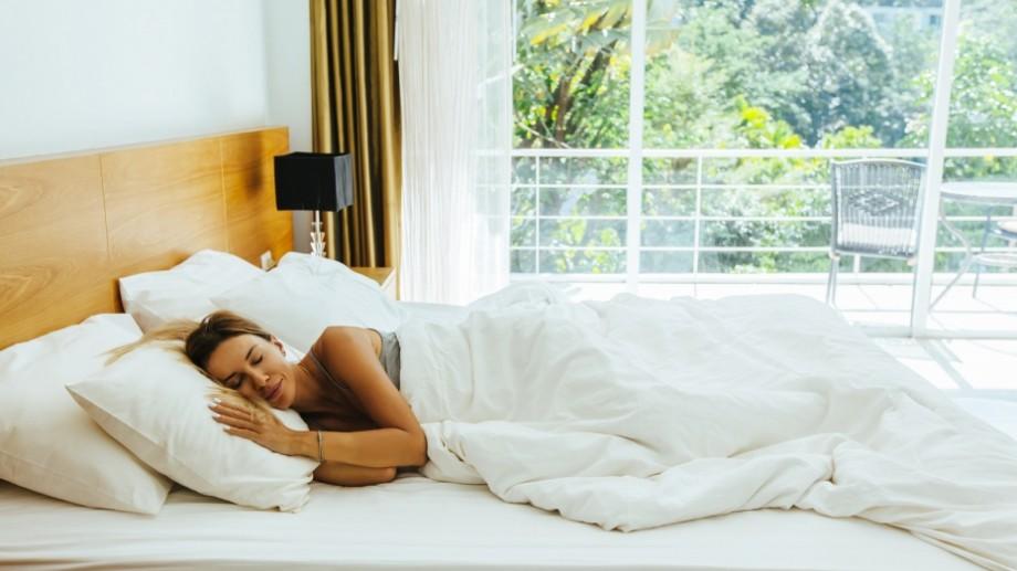 Cum să alegi accesoriile de pat pentru dormitorul tău