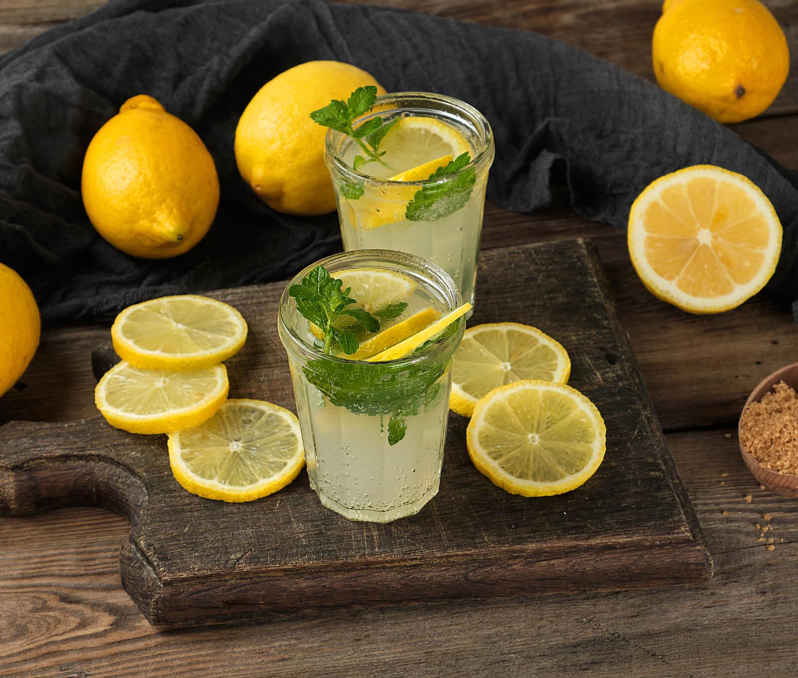 limonada-cocktail-varatic