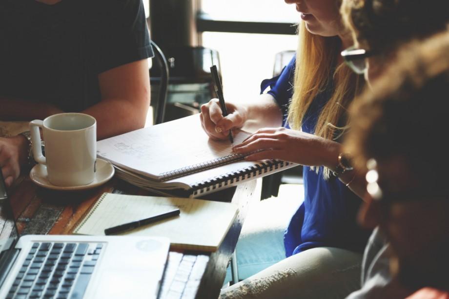 Participă gratuit la cea de-a IX-a Școală de Vară pentru tinerii antreprenori