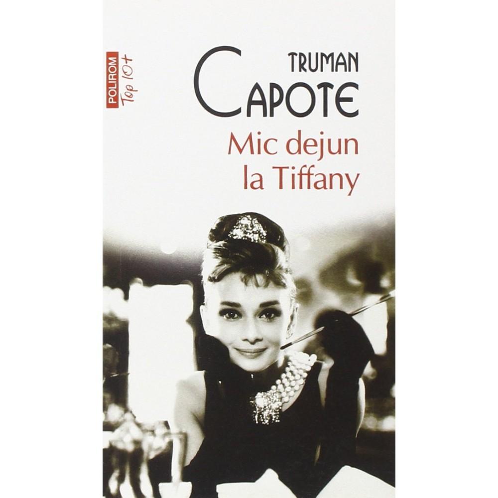 mic-dejun-la-tiffany-truman-capote-29114-1000x1000