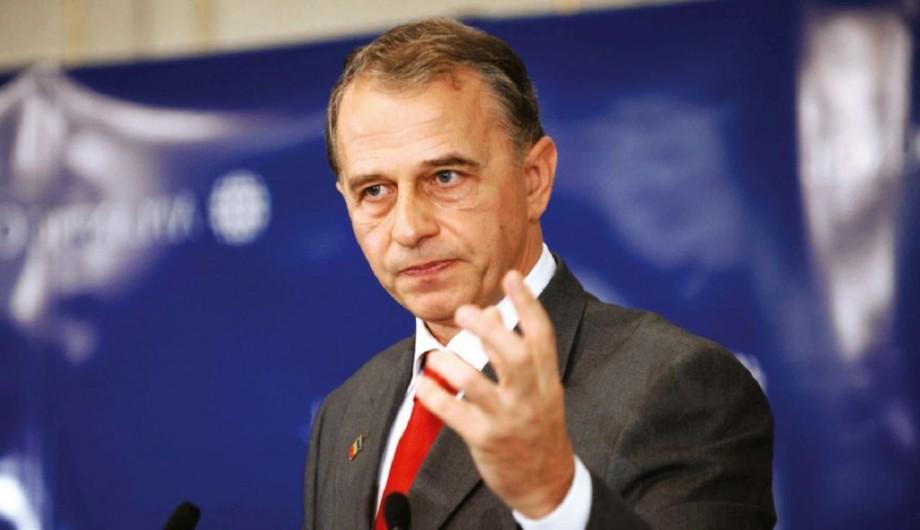 Un fost ministru de Externe al României a fost numit secretar general adjunct al NATO