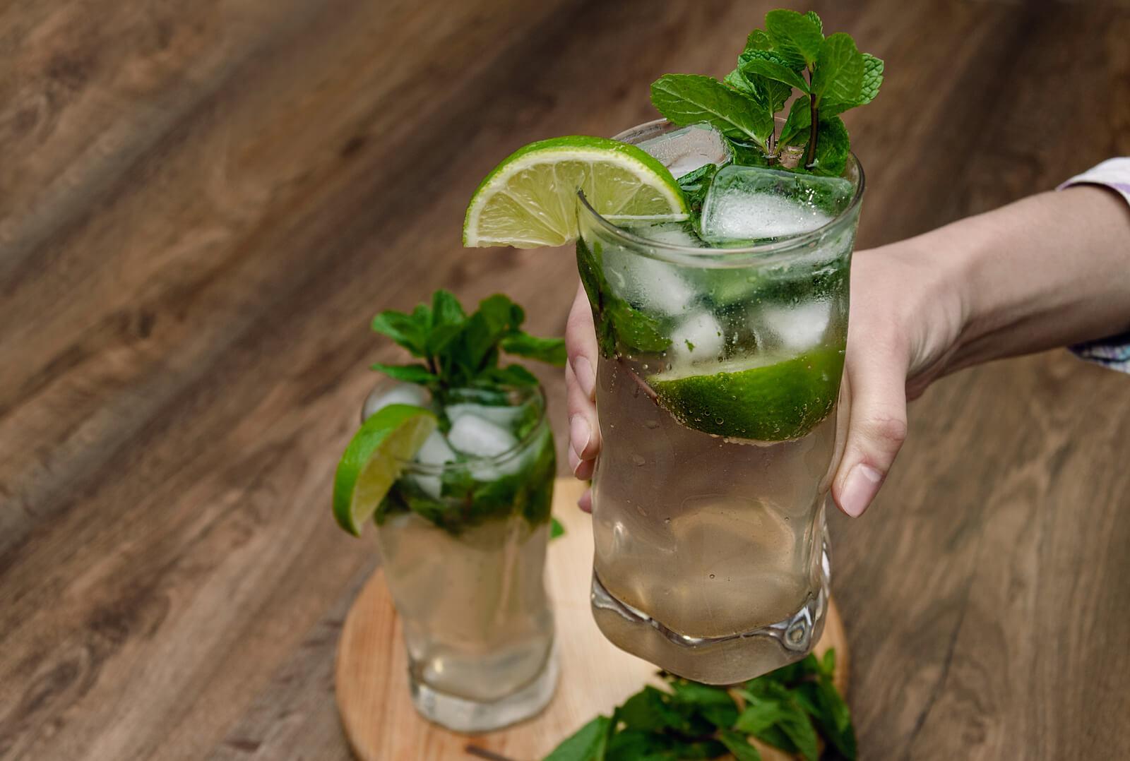mojito-cocktail-de-vara