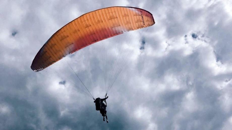 (foto) Șase idei pentru a petrece interesant și memorabil timpul liber în Moldova