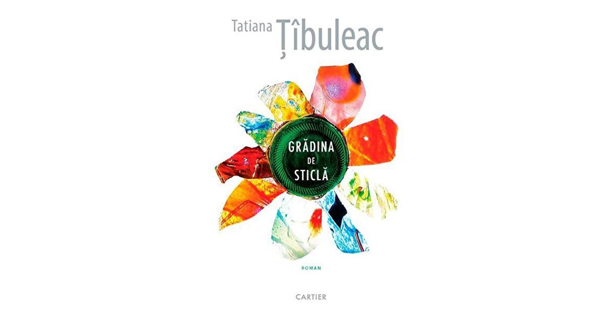 tibuleac