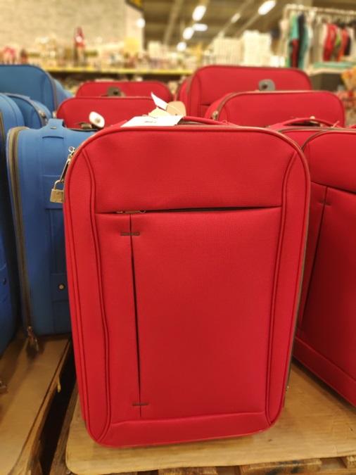 valize-bagaje-md-moldova