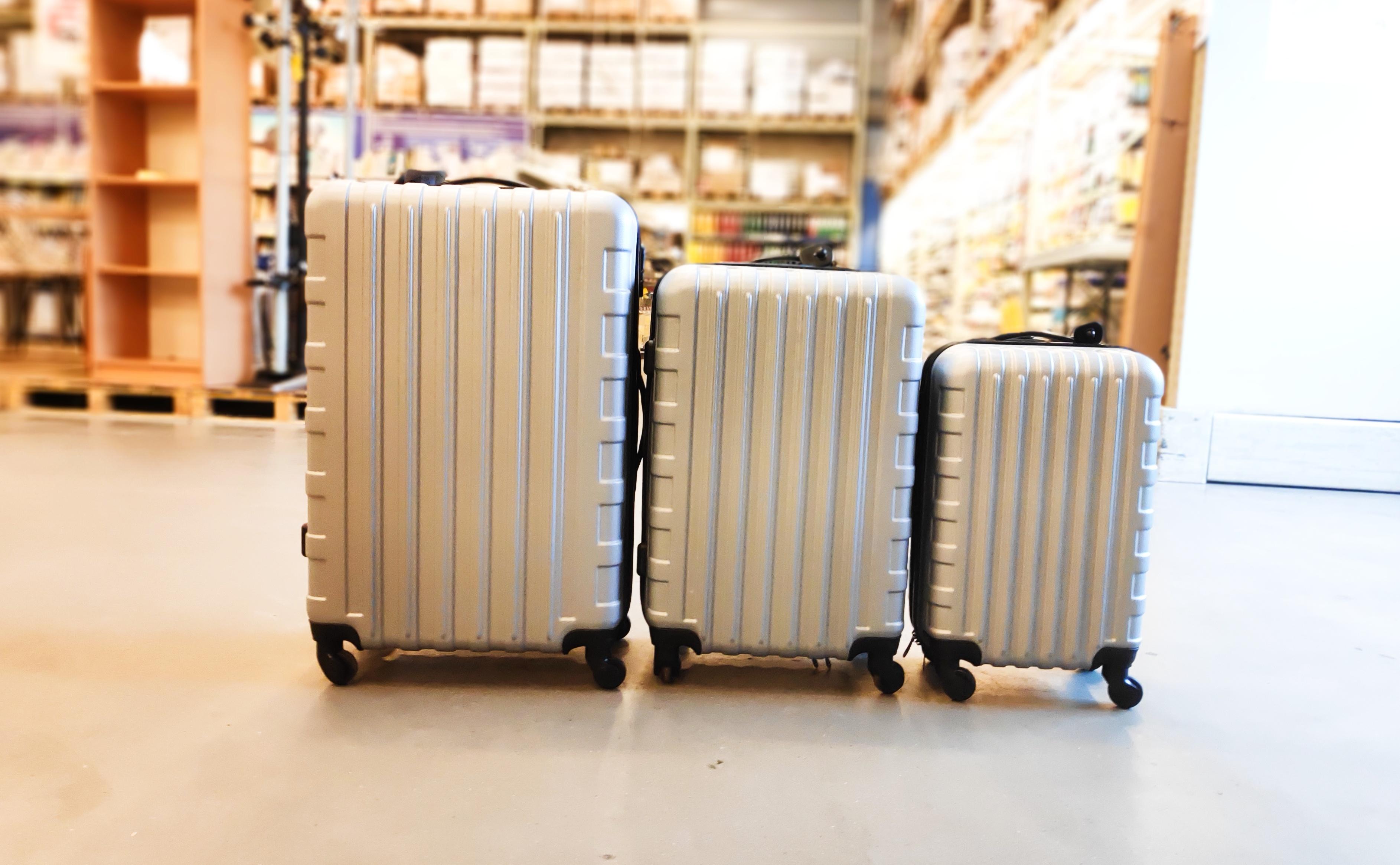 valize-moldova-voiaj