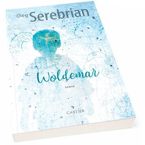 woldemar1