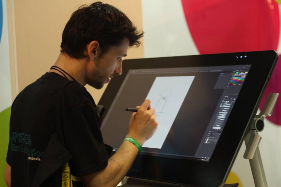 Ești talentat/ă în desen sau ilustrare grafică? Participă la VotArt și creează postere motivaționale pentru alegeri