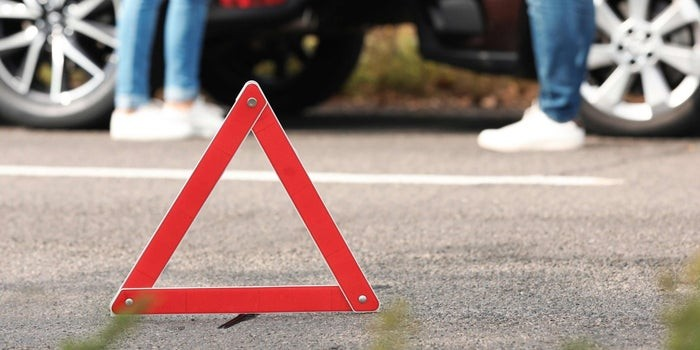 Constatarea amiabilă de accident. A fost aprobat plafonul despăgubirilor și conținutul formularului