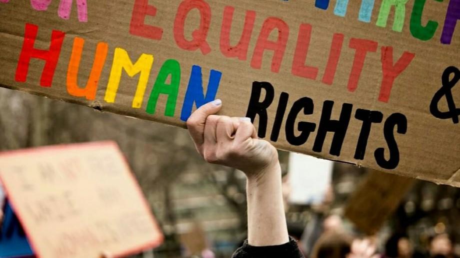 Devino membru SpeakUp! Moldova și promovează egalitatea și toleranța la tine în țară
