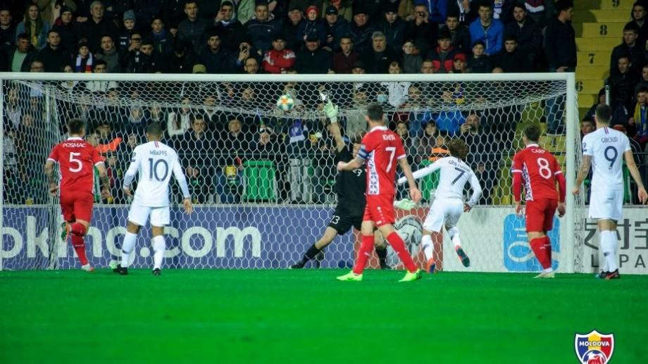 UEFA a delegat trei oficiali din Moldova la meciurile din cadrul Ligii Campionilor. Cine sunt aceștia