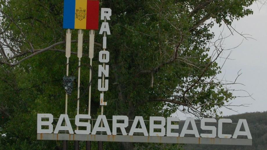 Mai multe localități din raionul Basarabeasca vor primi despăgubiri în valoare de peste 4 milioane de lei