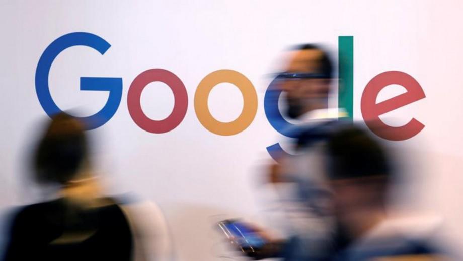 """Rusia cere de la Google să blocheze video-urile de pe YouTube care cheamă oamenii la """"evenimente de masă ilegale"""""""