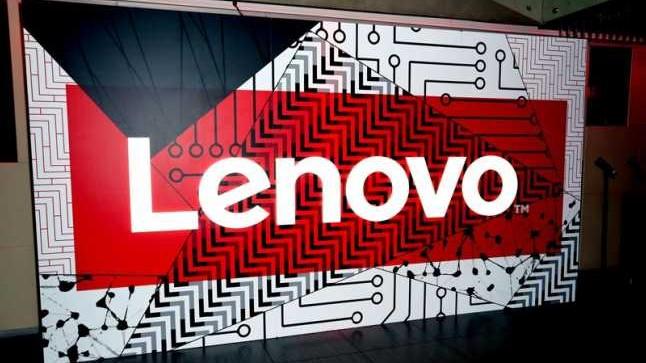 Veniturile companiei Lenovo cresc considerabil, iar PC-urile ei sunt cele mai cumpărate în lume