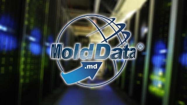 Întreprinderea MoldData va dispărea. Cum va fi reorganizată instituția