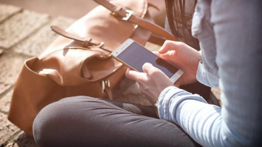 Doar Facebook? Cât de fideli sunt internauții din Moldova unei singure rețele de socializare