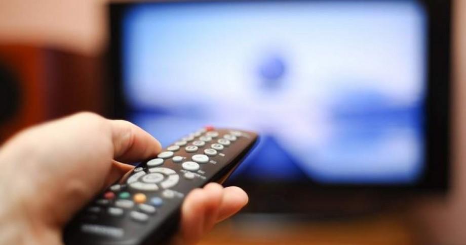 Radiodifuzorii sunt obligați să facă publice condițiile de oferire a spațiului publicitar în perioada electorală