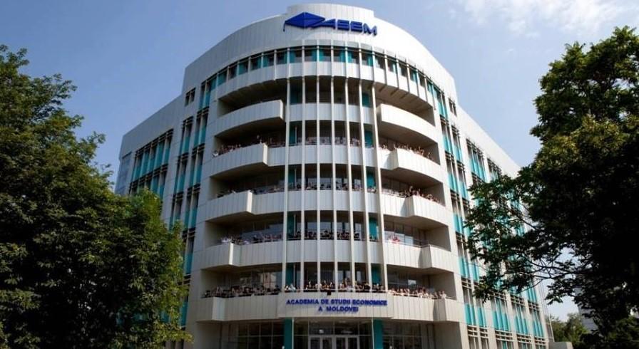 Protecția intereselor economice ale consumatorilor se studiază la Academia de Studii Economice din Moldova
