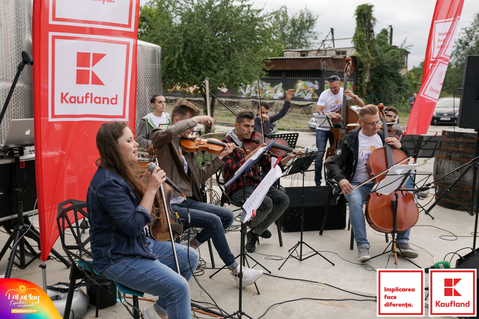 Concert atu-50