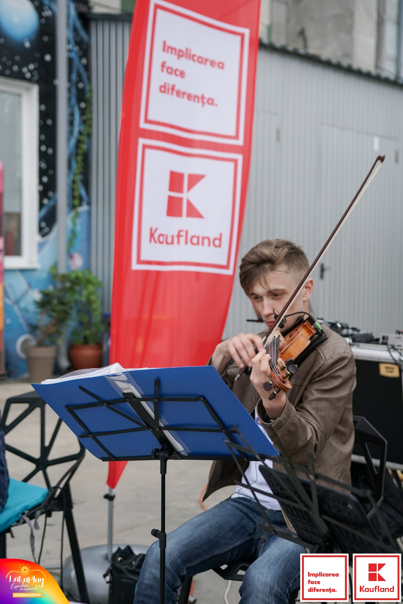 Concert atu-62