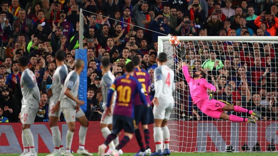 (video) UEFA a desemnat golul sezonului în Liga Campionilor. Cine a marcat reușita