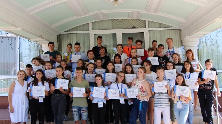 36 de tineri vor deveni promOMotori ai dezvoltării locale și vor conecta semenii lor din diasporă la prioritățile comunităților natale