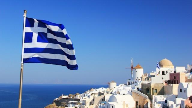 Atenţionare pentru turiştii moldoveni care pleacă în Grecia. Risc de incendiu și de contractare a virusului West Nile