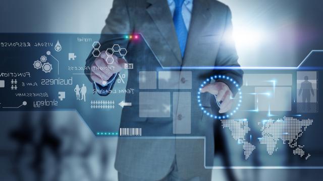 Moldova IT Park 2019: 109 companii cu capital străin rezidente și venituri de miliarde